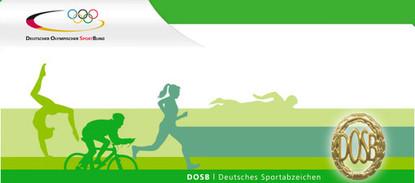 Deutsches_Sportabzeichen