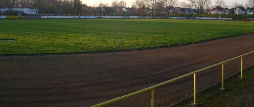 pfaffenau_stadion
