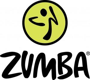 Zumba Logo_Primary