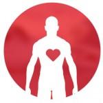 gesund-vital-icon1