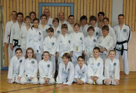 gruppe2010
