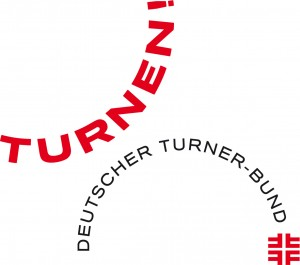 DTB_Turnen_08_300